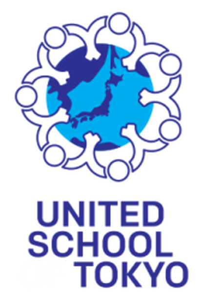 United School of Tokyo - international school with a conscience